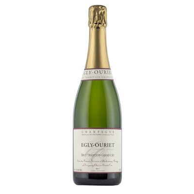 brut-tradition-grand-cru-egly-ouriet-c