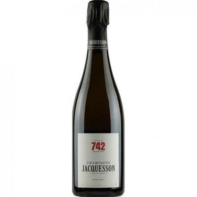 champagne-jacquesson-cuvee-742-extra-brut
