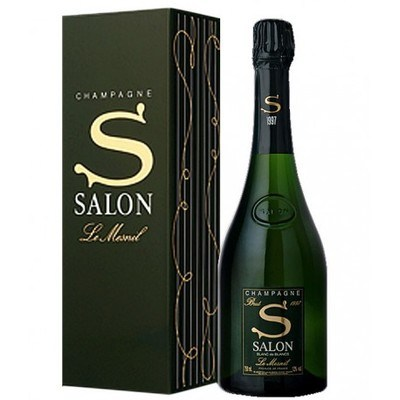 champagne-salon-1999